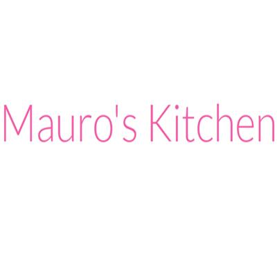 Mauro's Kitchen Logo