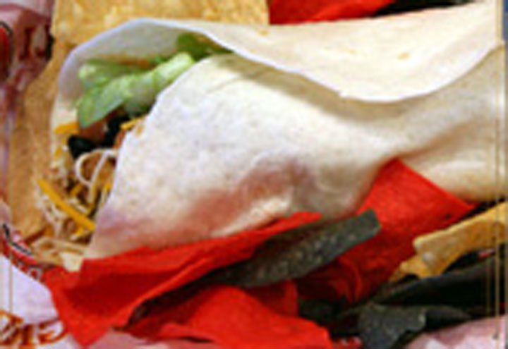 Fajita Grill - Fulton in Fulton, NY at Restaurant.com
