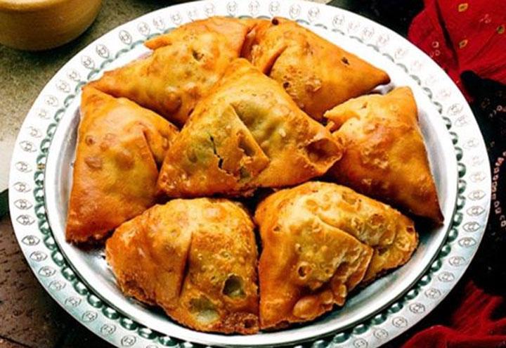Sitar Indian Restaurant in Nashville, TN at Restaurant.com