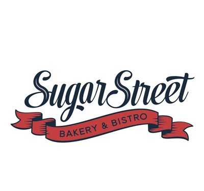 $10 Gift Certificate For $4 at Sugar Street Bakery & Bistro - Water.