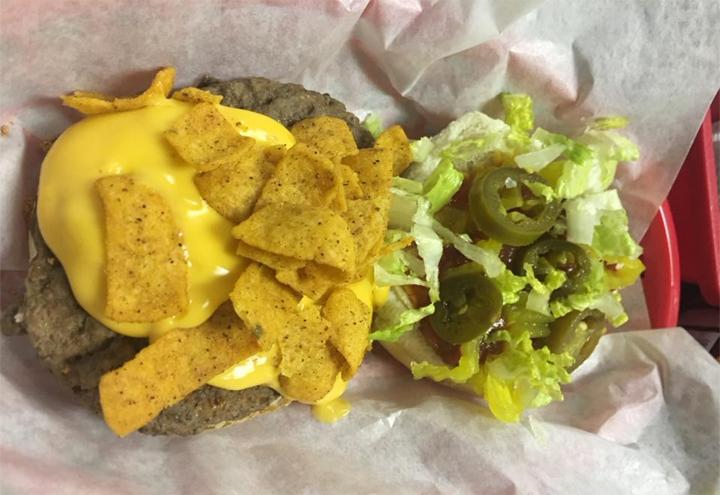 Scoop Dawg's in Cincinnati, OH at Restaurant.com