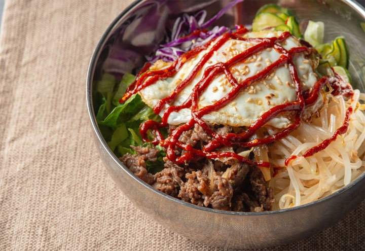 Young Shin's Famous Korean in Coeur D Alene, ID at Restaurant.com