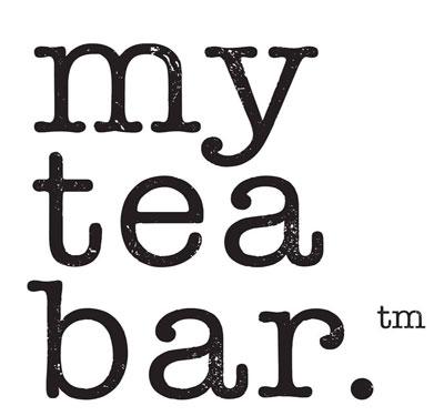 My Tea Bar Logo