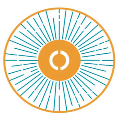 Orenda Cafe Logo