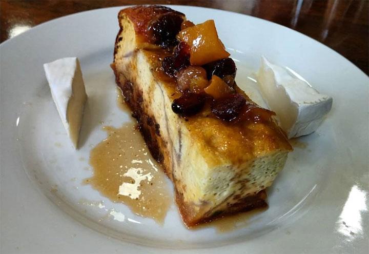 Cafe Saint Pio in Cedar Rapids, IA at Restaurant.com