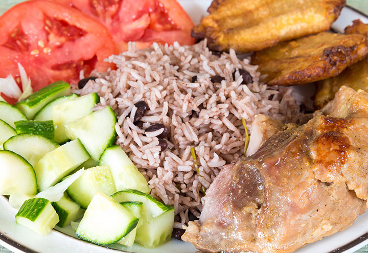 Javi Restaurant in Lebanon, PA at Restaurant.com