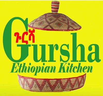 60% Off at Gursha Ethiopian Kitchen