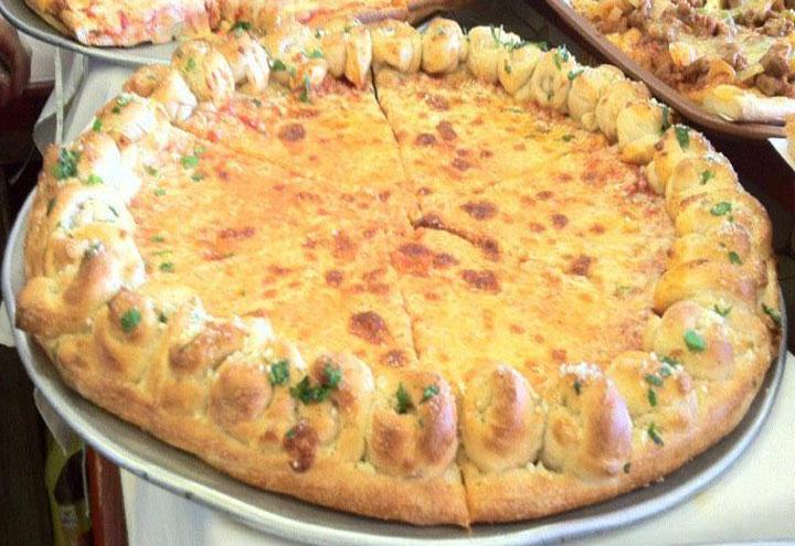 Mamma Gina's in Valley Stream, NY at Restaurant.com
