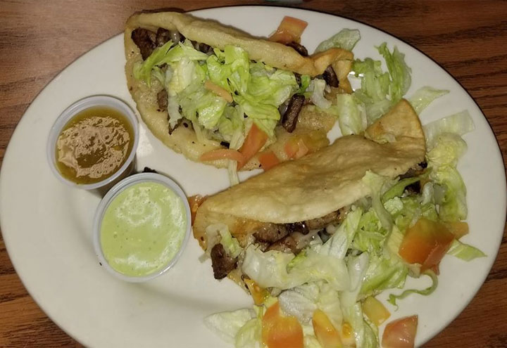 Mi Tierra in Windsor, CO at Restaurant.com