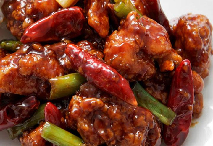 Cham Thai Restaurant or Rama Thai Cuisine in Ridgewood, NY at Restaurant.com
