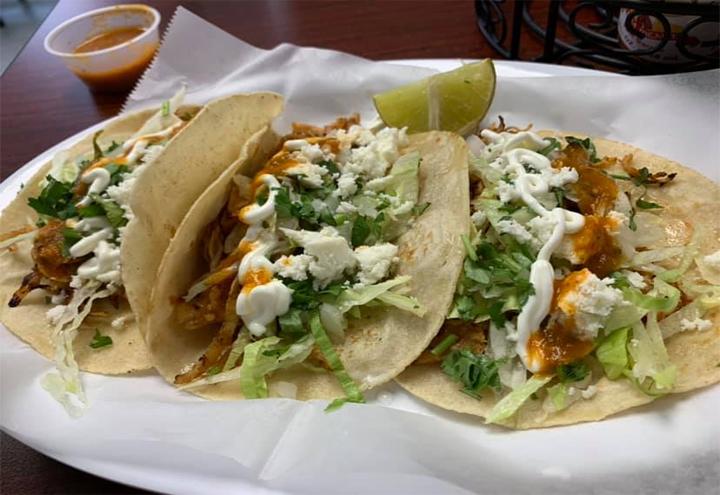 Taqueria Y Deli in Arendtsville, PA at Restaurant.com