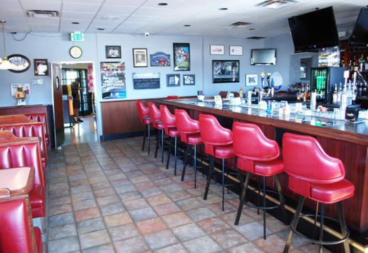Peggy Sue's 50's Diner in Mesquite, NV at Restaurant.com