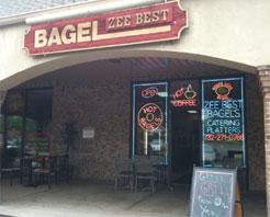 Zee Best Bagels in Somerset, NJ at Restaurant.com