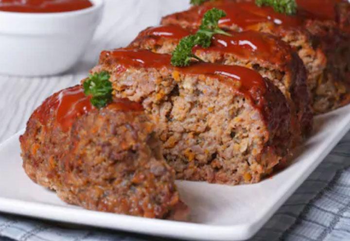 God's Favor BBQ & Soul Food in Winter Haven, FL at Restaurant.com
