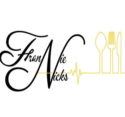 Frannie Nicks Logo