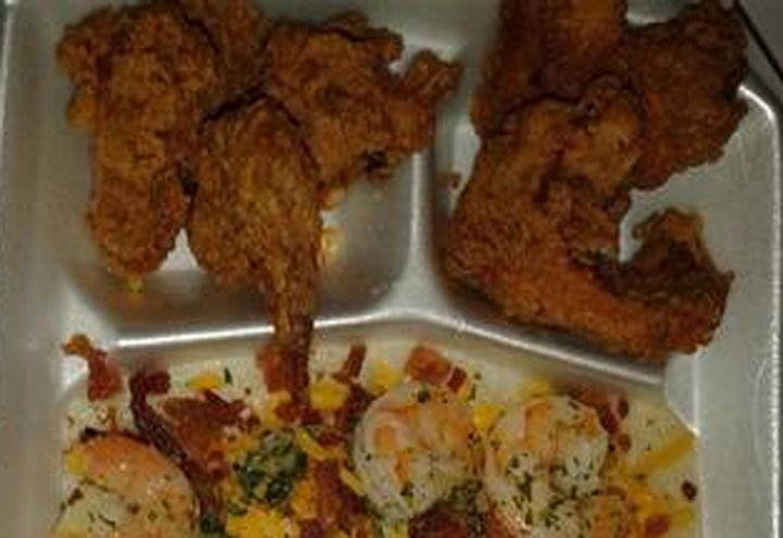 Dannie's Kitchen and Catering in Farmington Hills, MI at Restaurant.com