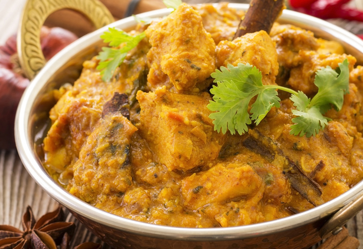 Jashan Indian Cuisine in Greenwood, IN at Restaurant.com