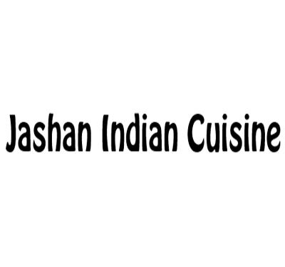 Jashan Indian Cuisine Logo