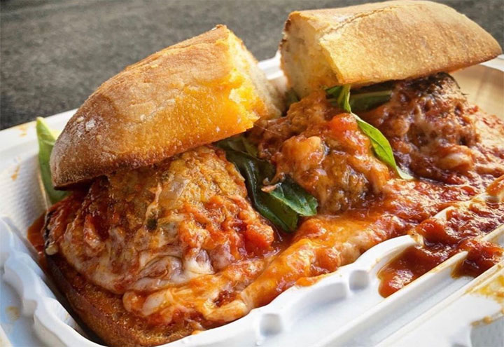 Gioia Pizzeria - San Francisco in San Francisco, CA at Restaurant.com
