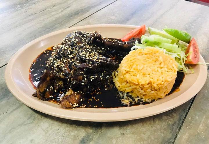 La Carreta Guadalajara in Phoenix, AZ at Restaurant.com