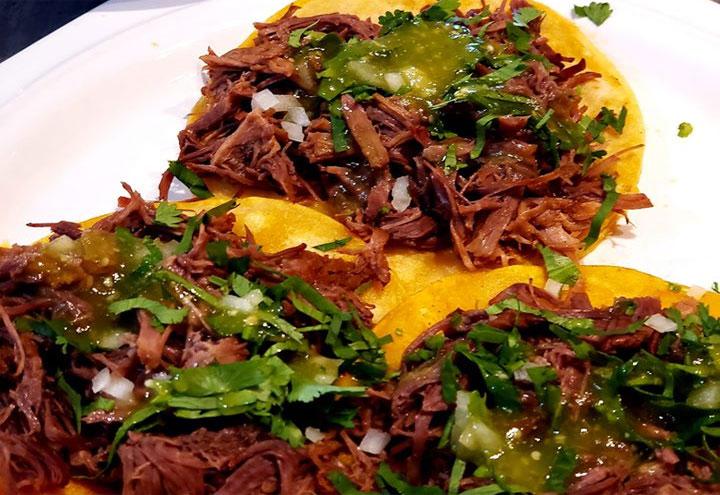 La Cocina in Caldwell, ID at Restaurant.com