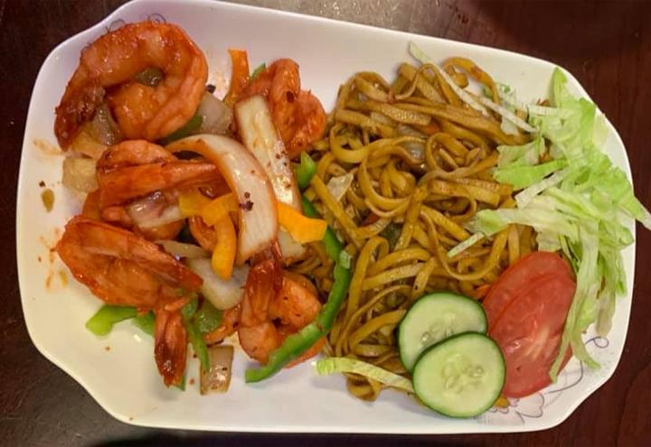 Rockaway Halal Buffet in South Ozone Park, NY at Restaurant.com