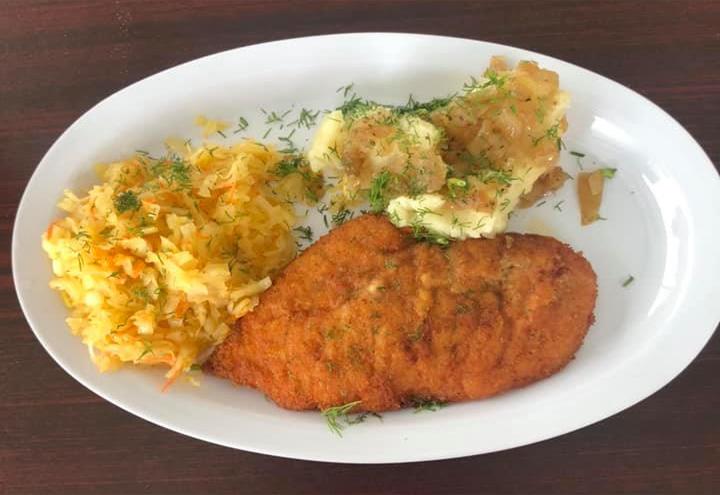 Pat's Polish Deli in Feasterville Trevose, PA at Restaurant.com
