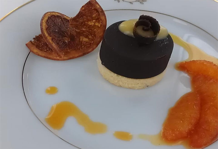 The Sweet Spot & Urban Lounge in Jacksonville, FL at Restaurant.com