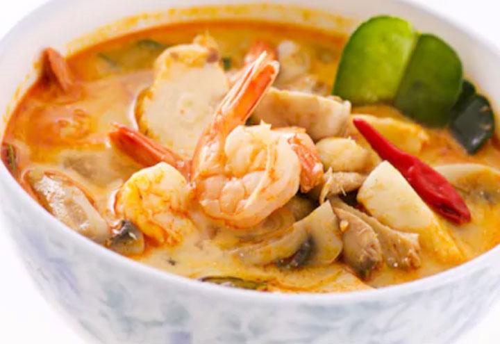 Thai Bistro in Las Vegas, NV at Restaurant.com