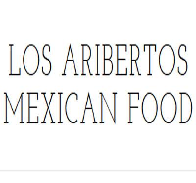 Los Aribertos Logo