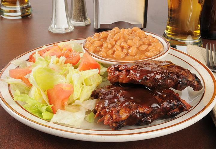 Southern Smoke in Dayton, TX at Restaurant.com