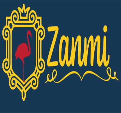 Zanmi Logo