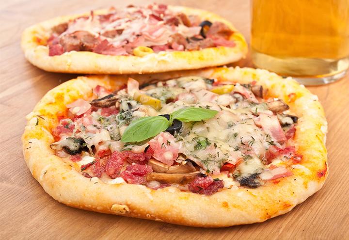 City Pizza & Grill in Bridgeport, CT at Restaurant.com