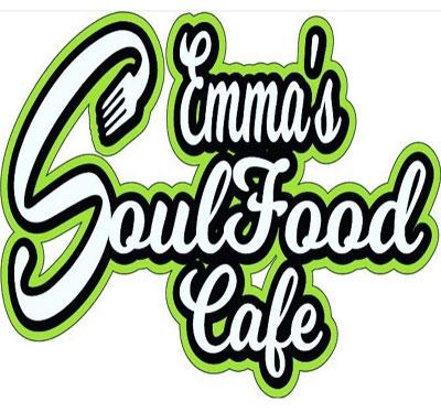 Emma's Soul Food Logo