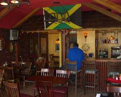 De Palm Tree Jamaican Cuisine in Saint Louis, MO at Restaurant.com