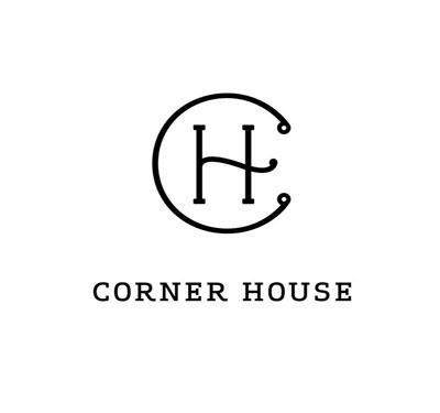 Corner House Cafe Logo