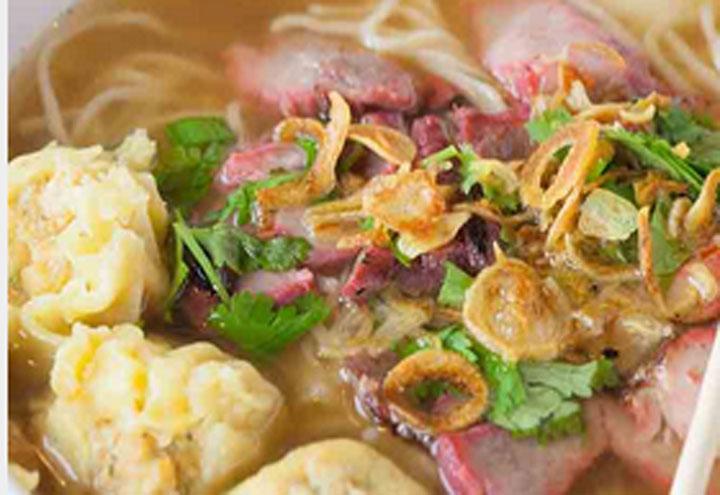 Tasty Thai in Denver, CO at Restaurant.com