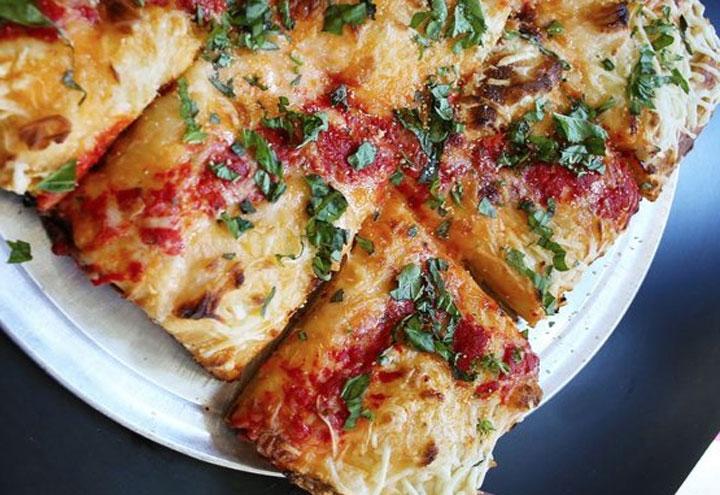Bardolino Pizza - Lexington in New York, NY at Restaurant.com