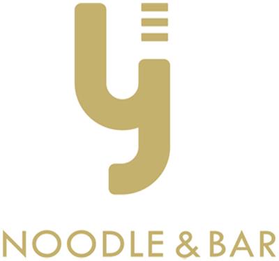 Y Noodle & Bar Logo