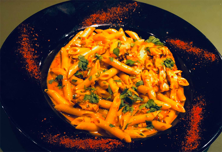 Scarpas - Academy in Albuquerque, NM at Restaurant.com