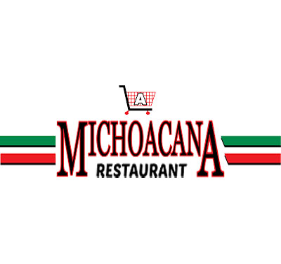 La Michoacana 1 Logo