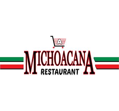 La Michoacana 7 Logo