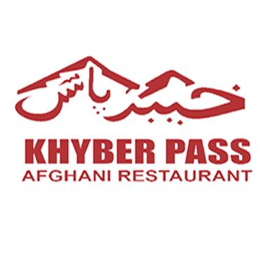 Khyber Pass Logo