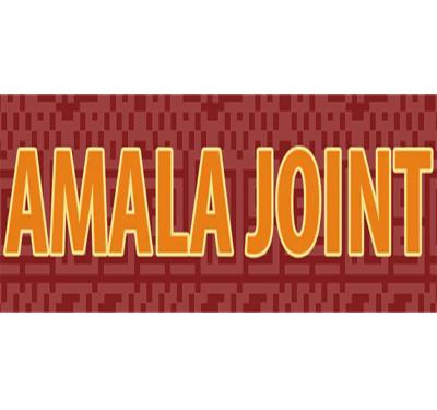 Amala Joint Logo