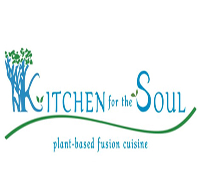 Kitchen for the Soul - Temporarily Closed Logo