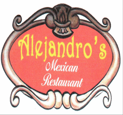 60% Off at Alejandro's Mexican Food