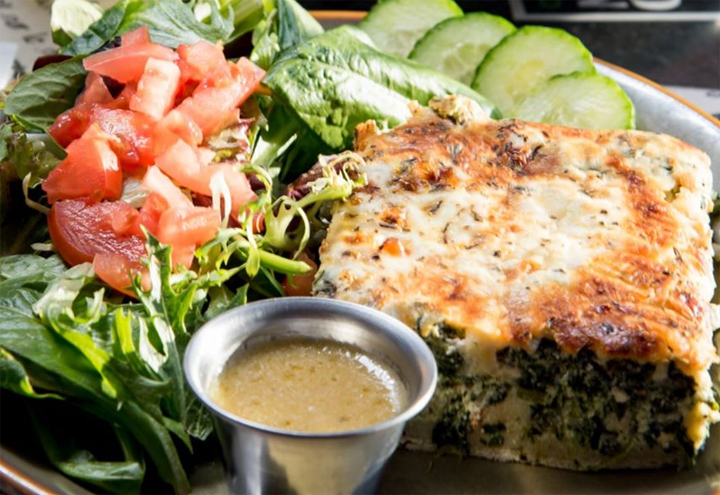 Limonata in Albuquerque, NM at Restaurant.com