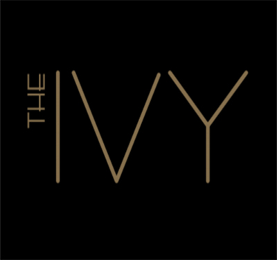 The Ivy Logo