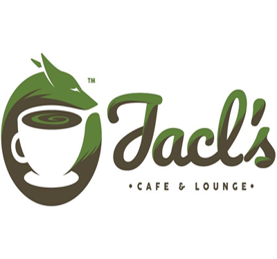 Jacl's Cafe & Lounge Logo