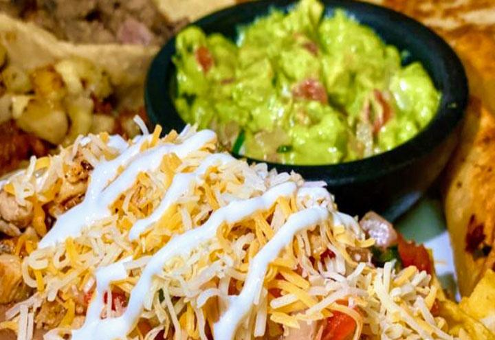 Autentica Taqueria in Miami, FL at Restaurant.com